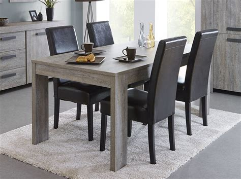 table chaise salle a manger pas cher table chaise salle a manger pas cher valdiz