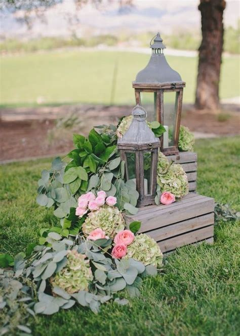 25 rustic outdoor wedding ceremony decorations ideas rustic wedding decorations ceremony www imgkid the