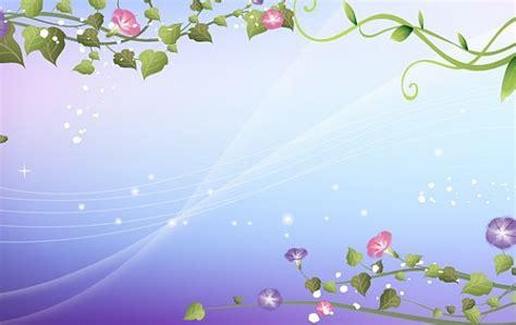imagenes vectoriales gratis para descargar flores vectoriales descargar vectores gratis