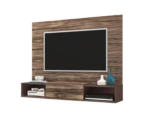 mueble tv pared inspirational muebles de tablaroca  tv