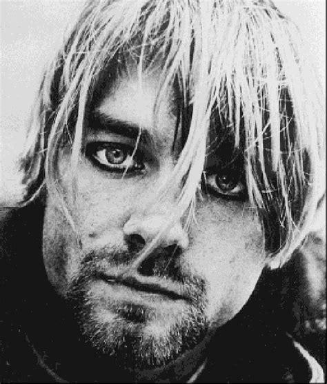 Kurt Cobains Converse Shoe Line by Nirvana Cobain S Converse Shoe Line
