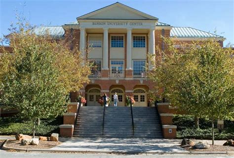 Wfu Mba Tuition by Best Undergraduate Business Schools 2016 College Choice