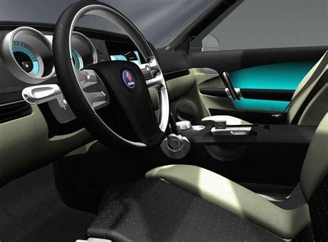 auto repair manual online 2005 saab 42133 interior lighting 2014 saab interior black top auto magazine