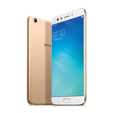 oppo f3 plus oppo f3 plus specs price features and review philippines