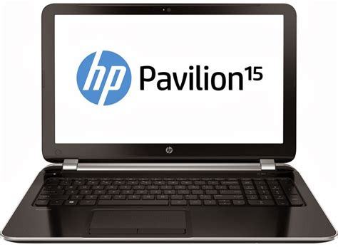 Prince Pc 25 hp pavilion 15 n050sg notebook specifications price reviews