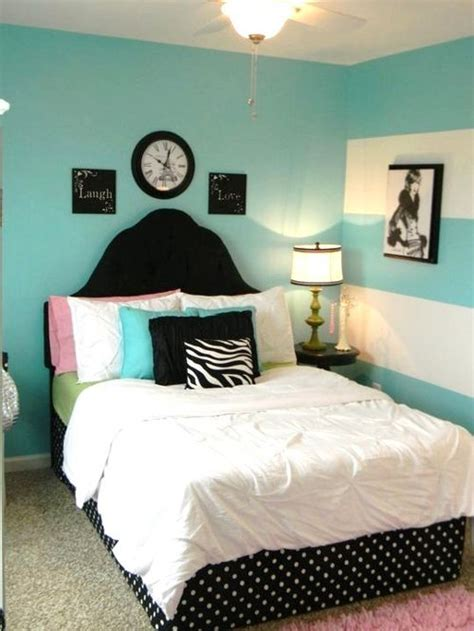 Themed Bedroom For Teenagers by Theme Bedrooms Houzz
