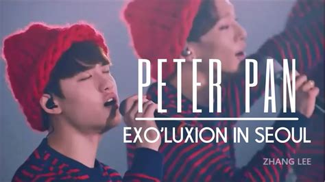 free download mp3 exo peter pan 13 exo peter pan the exo luxion in seoul dvd chords