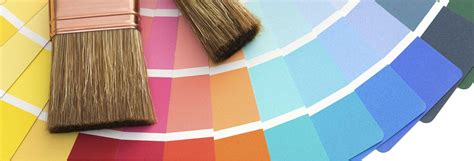 how to get a paint chip for color matching how to read the numbers on a paint chip card
