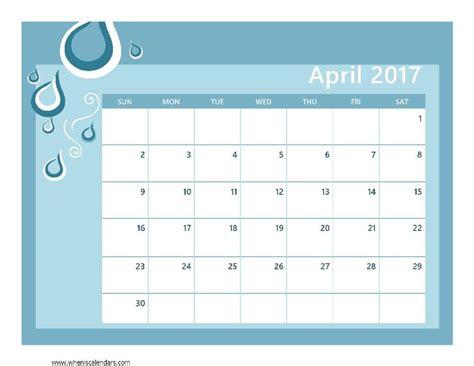 Anime Calendar Anime Calendar 2017 Anime Amino