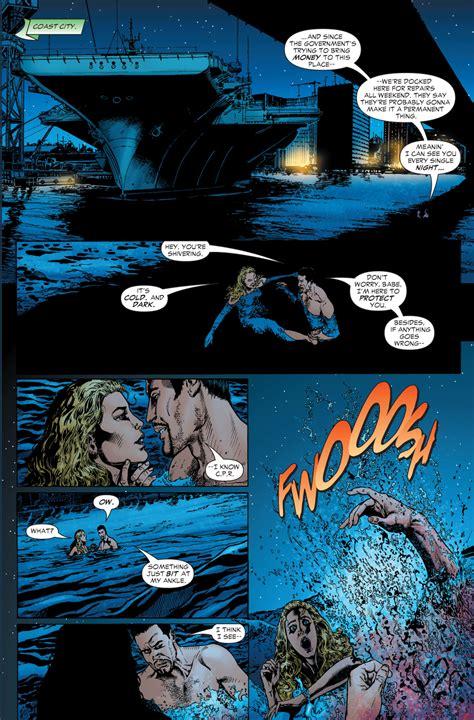 Pdf Green Lantern Volume 4 by The Shark Green Lantern Vol 4 4 Comicnewbies