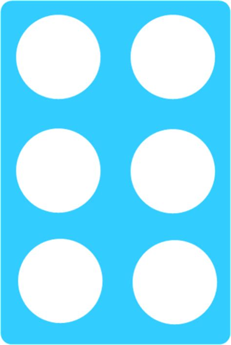 free printable numicon shapes numicon shapes by amilesdissport teaching resources tes
