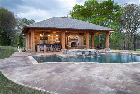 Hearth And Patio Jackson Ms Hearth And Patio Jackson Ms 28 Images Landscape Design