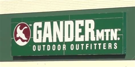 gander mountain locations in nc gander mountain locations sportsman s warehouse locations