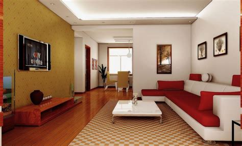 good interior design for home simple interior design for living room in india home