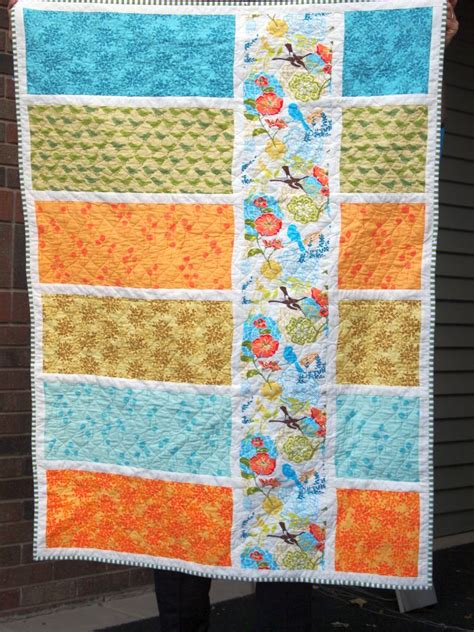 simple pattern quilt 52 quilts in 52 weeks wip thursday