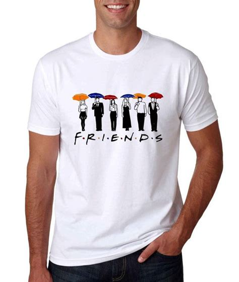 Friends T Shirt 25 best ideas about friends t shirt on best