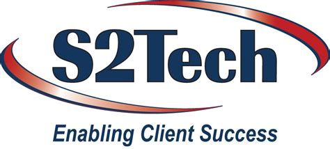 Hyderabad For Freshers Mba by S2tech Hiring Fresher Mba Hr Candidates Hyderabad