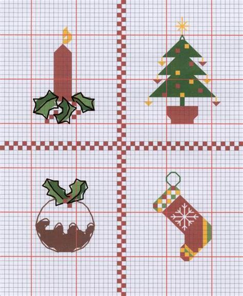 magnolias free cross stitch pattern free cross stitch