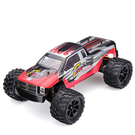Rc King Cross Country Speed Remote Scale 1 14 wltoys l212 2 4g 1 12 scale rc cross country racing car alex nld