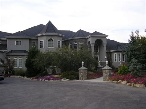 luxury homes for sale in salt lake county