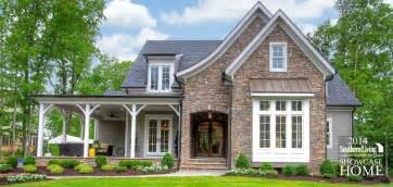 Elberton Way House Plan Listings Highlands Mountain Realty