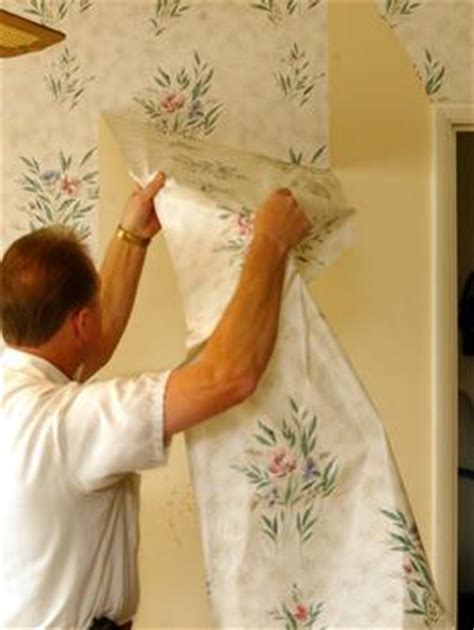 Best Way To Hang Pictures Without Damaging The Wall how to remove wallpaper interior design styles and color