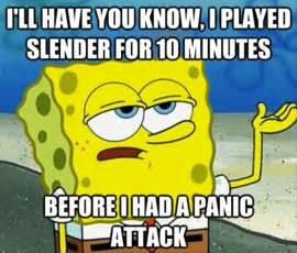 spongebob how tough am i meme