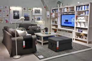 rooms ikea gallery ikea living room ideas 2012