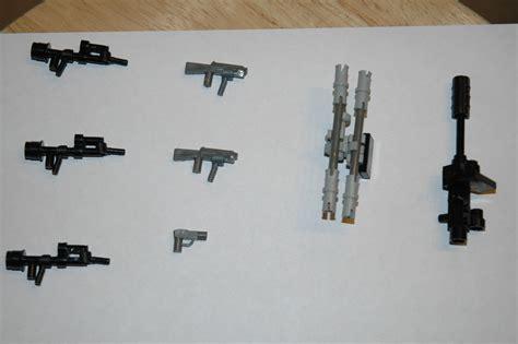 how to build a lego halo weapon rack v2 youtube halo weapons a lego 174 creation by quaid raiche mocpages com