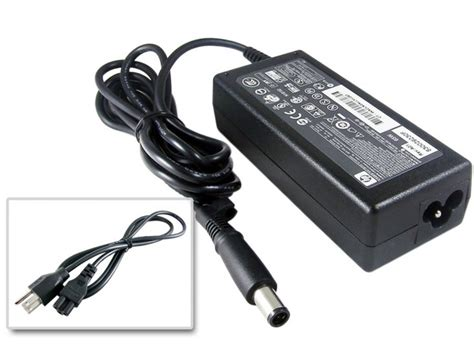 hp g70 charger hp compaq hdx18 g50 g60 g70 charger ac adapter power