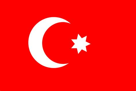 ottoman empire flag 1914 eginfo egypt flag of egypt