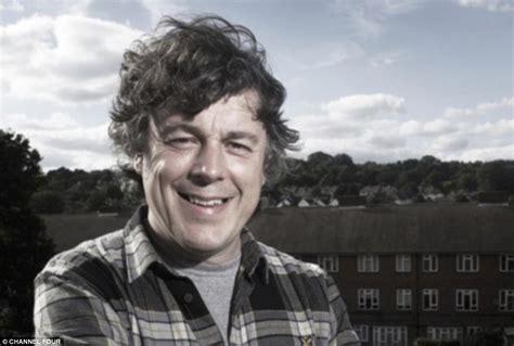 alan walker uc davis sir david attenborough s making 185 christmas tv