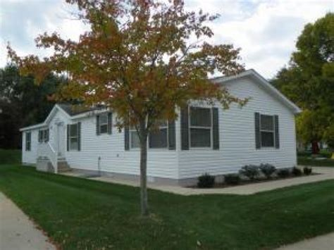 Home Choice Maplewood by Maplewood Mobile Home Park Grand Rapids Mi Mobile
