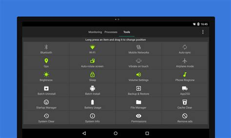 android apk cracked assistant pro for android 23 14 cracked apk is here novahax