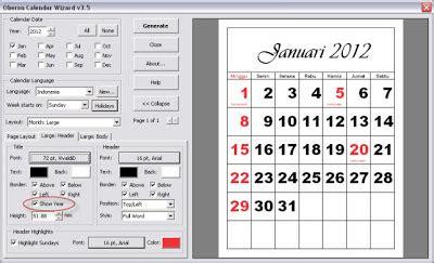 membuat kalender di web dengan php membuat kalender 2013 dengan coreldraw