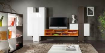 cabinets for living room living room tv lcd cabinets and shelves design ideas living room cabinets and shelves design