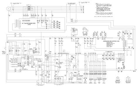 cat 3512c diagram 17 wiring diagram images wiring