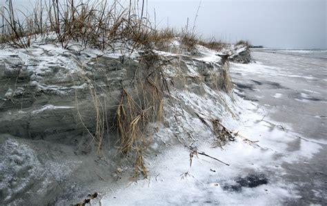 boat crash wrightsville beach snow5 lumina news