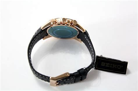 Seiko Mens Sgeg57p1 Quartz Sapphire Wr 100m Jam Pria Sgeg57 toko jam tangan seiko original murah
