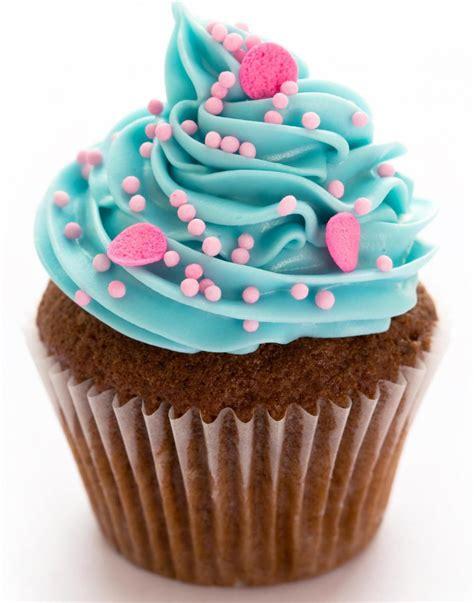 cupcakes tiny cupcakes