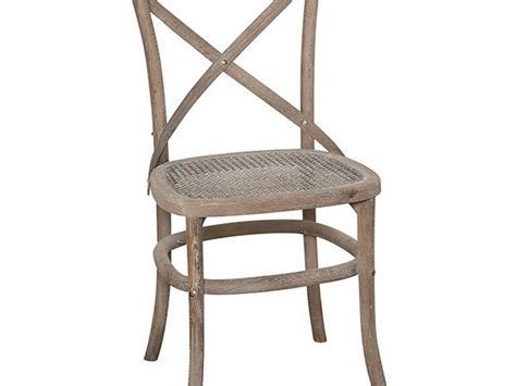 Arm Chair Sydney Design Ideas Provincial Dining Chairs Adelaide Chairs Seating