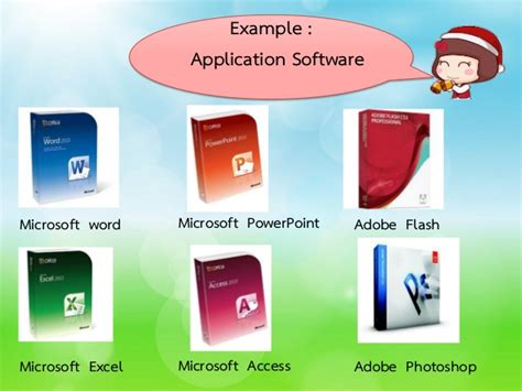 Software Search Exles Of Software Images Search