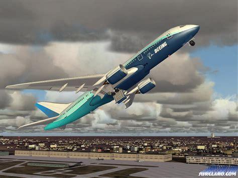Bbj Interior Fs2004 Boeing 787 800 Dreamliner 01 Jpg 15008 Surclaro