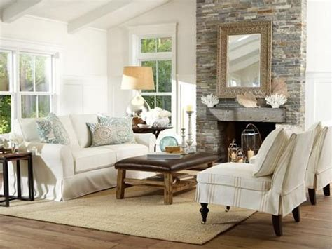 furniture that looks like pottery barn 17 best images about pottery barn pottery barn look on