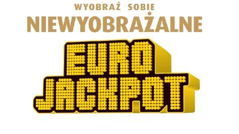 lotto eurojackpot tabela wygranych