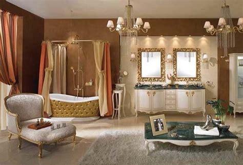 perfect bathroom decorating ideas decozilla perfect bathroom decorating ideas decozilla