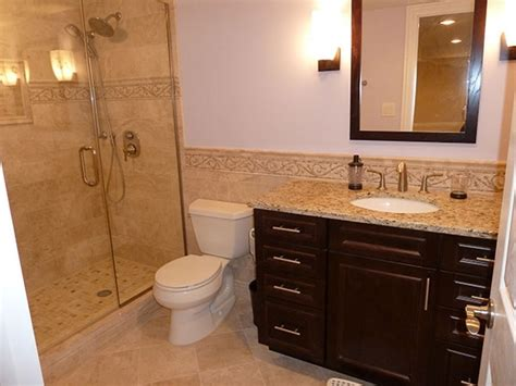 bathroom remodel schaumburg top bath remodelers