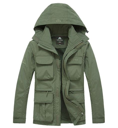 Sale Jaket Lazarus Hoodie Parka Navy sale afs jeep jacket jacket large casual trench winter coat autumn