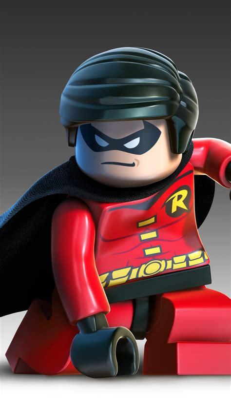 Lego Robin 3 lego batman 2 robin www imgkid the image kid has it