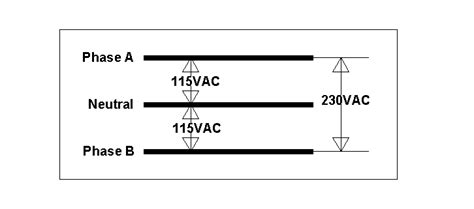 water heater 240 volt 3 phase wiring diagram get free